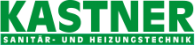 Uwe Kastner GmbH in Lünen – Sanitär- und Heizungstechnik Logo