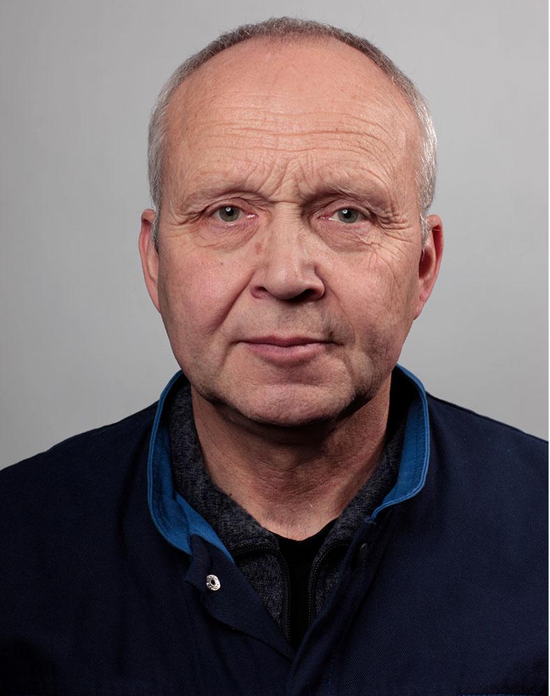 Karsten Schulz Fliesenlegermeister