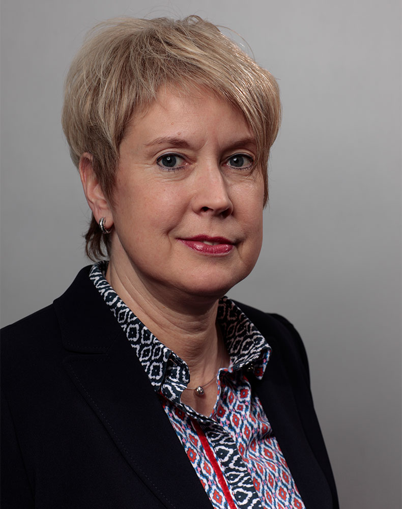 Ulrike Kastner Buchhaltung & Verwaltung